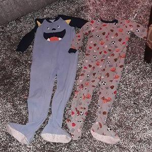 Other - Boys pajamas